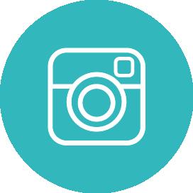 Folge Startup Salzburg auf Instagram
