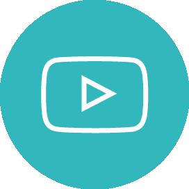 Folge Startup Salzburg auf YouTube