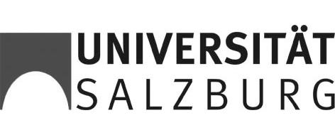 6_universitaet-salzburg_sw