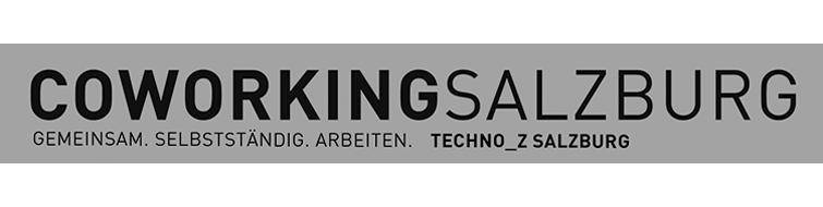 7_coworking-salzburg_sw
