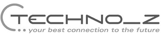 8_techno_z_sw