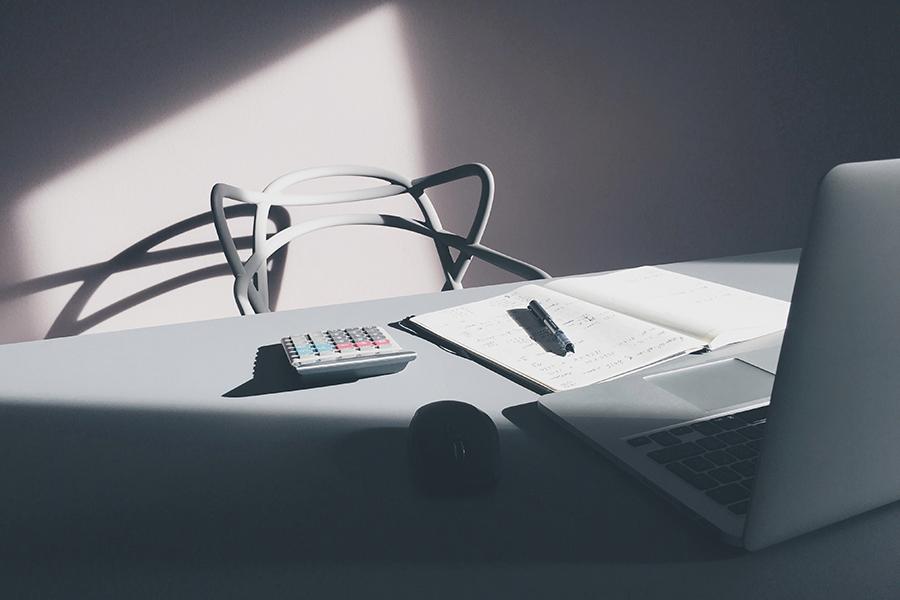 Buchhaltungstools fuer Startups