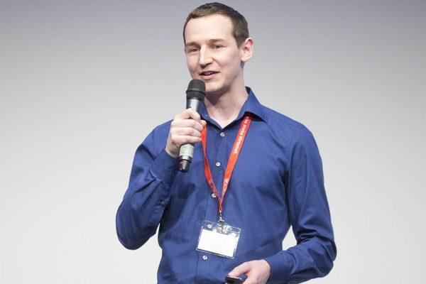Coati Startup Salzburg
